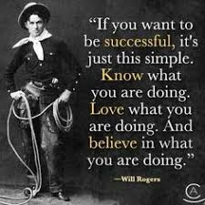 Will Rogers Quotes on Pinterest | Actor Quotes, American Actors ... via Relatably.com