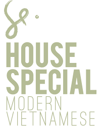 Image result for house special restaurant yaletown