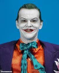 Image result for jack nicholson in batman