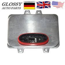 AP02 1x New <b>5DV 009 000 00 Xenon Headlight HID</b> Ballast ...