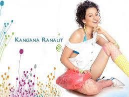 actress kangana ranaut hd wallpaper free downlaod actress kangana ranaut hd
