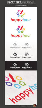 happy hour invitation template happy hour flyer template happy hour invitation template dimension n tk
