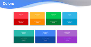 +300 Bootstrap Colors - examples & tutorial. Basic & advanced ...