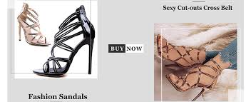 ltarta Official Store - Small Orders Online Store, Hot Selling and ...
