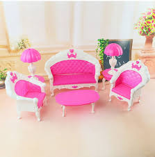 perfect barbie living room furniture ideas for home remodeling with barbie living room furniture barbie furniture ideas