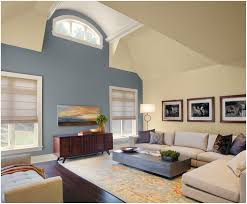 Paint Charts For Living Room Living Room Blue Living Room Color Ideas 1000 Images About Gray