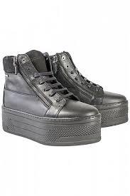 <b>boots</b> Roobins Купить 9773917 КупиВип Цена 5950 руб