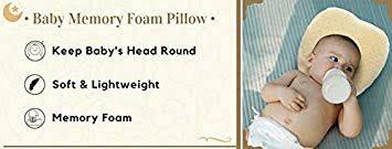 M'Baby Nursing Pillow 3 in 1 Maternity Pillow Cotton ... - Amazon.com