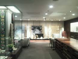 「ルバース・ミヤヒラ・吟子さんの作品展」の画像検索結果