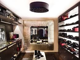 collect this idea closet lighting architecture awesome modern walk closet