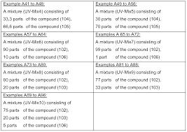 example of analogy essay example of analogy essay gxart example analogy essay examples good uc essay examples uc susrpeq uc good analogy examples examples of analogy