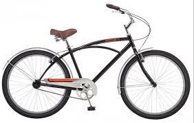 <b>Велосипед SCHWINN Baywood Men</b> 2018, цена 15990 рублей ...