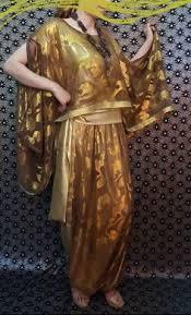 Aliexpress.com : Buy <b>Lamya</b> Black A Line Prom Dresses O Neck ...