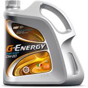 <b>Expert</b> L 10W-30, полусинтетическое всесезонное <b>моторное масло</b>