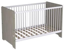 <b>Кроватка Polini Simple Nordic</b> (классическая) — купить по ...