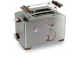 Отзывы: <b>Тостер Polaris PET 0910</b> - отзывы покупателей ...