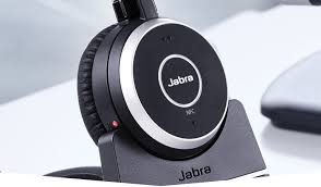 Need an accessory for your Jabra headset or speakerphone ?