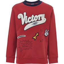 Купить детские <b>одежда для мальчиков Gulliver</b> в интернет ...