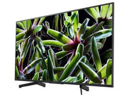 <b>Телевизор Supra STV-LC43ST00100F</b> - НХМТ