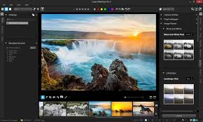 Corel AfterShot <b>Pro 3</b> launches with <b>new</b> touchup tool, recovery ...