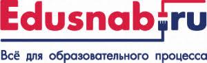 Каталог <b>Квадрокоптер DJI Ryze</b> Tello от магазина Edusnab.ru