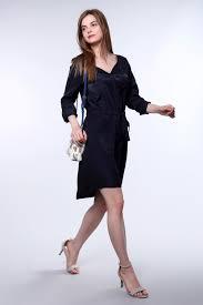 <b>Платье Comma</b> — купить по выгодной цене на Яндекс.Маркете