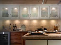 related pics for kitchen cabinets cabinet lighting cabinet lighting tasks