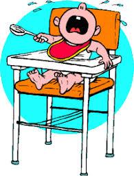 """Résultat de recherche d'images pour """"gif chaise haute"""""""