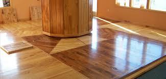 sàn thái lan ở sàn gỗ nguyễn kim