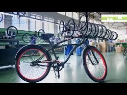 Купить <b>велосипеды Stels Focus</b> по лучшим ценам в Stelstour