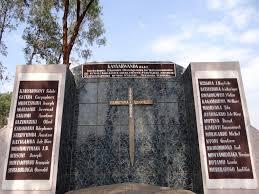 genocide essay rwanda genocide essay