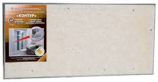 Купить <b>Ревизионный люк</b> Контур 58-28 настенный под плитку ...