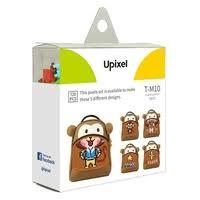 <b>Upixel</b> Комплект пикселей (T-M10) — <b>Рюкзаки</b>, <b>ранцы</b> — купить по ...