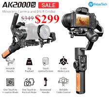 Online Shop for <b>bluetooth</b> handheld <b>gimbal</b> video Wholesale with ...