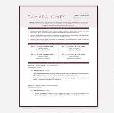 trinidad and tobago resume samples comment on my resume medical s representative resume sample comment on my resume medical s representative resume sample