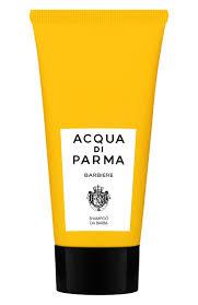 <b>Шампунь для бороды</b> Barbiere ACQUA DI PARMA для мужчин ...