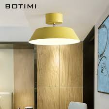 Detail Feedback Questions about <b>BOTIMI</b> New Arrival <b>LED Ceiling</b> ...