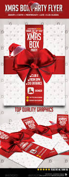 best images about nightlife poster flyer xmas box flyer template