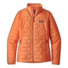 <b>Куртка</b> Patagonia Nano <b>Puff женская</b> - купить в интернет ...