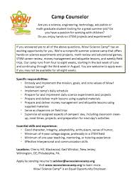 tutoring cover letter resume tutor english teacher resume template home tutor resume example slideplayer