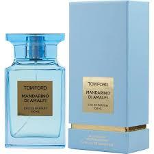 <b>Tom Ford Mandarino</b> Di Amalfi By Tom Ford Eau De Parfum Spray ...