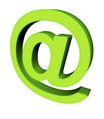 Si deseas más información no dudes en mandarnos un mensaje