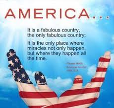America the Beautiful on Pinterest | America, America Quotes and ... via Relatably.com