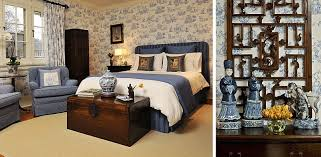 chinese style decor:  artistic accessories for the elegant chinese style bedroom
