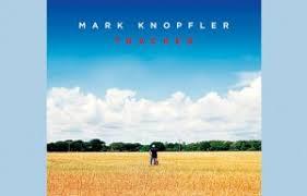 <b>Mark Knopfler</b> - <b>Tracker</b> - Uncut