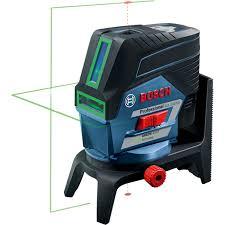 Купить <b>лазерный нивелир Bosch GCL</b> 2-50 CG + RM 2 + L-BOXX ...