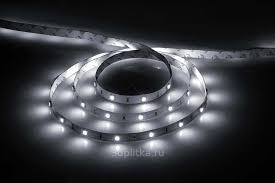 <b>Feron LS606</b> 27641 <b>светодиодная лента</b> купить в Москве. Цены ...