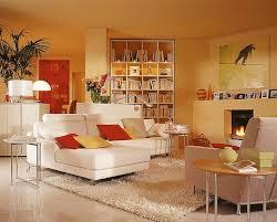 Esszimmer Gestalten Wände : De pumpink wohnzimmer farblich gestalten