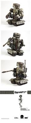 17 best images about references three a toys toys rothchild experimental div pre order 2013 at bambalandstore