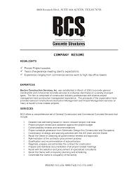 it company resume resume for company secretary company secretary company resume example